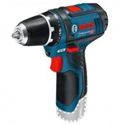 Aparafusadora sem Fio GSR 12V-15  0615990GB0 Bosch - 1220010023