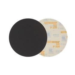 Filtro Colombo-18 - 1520230001