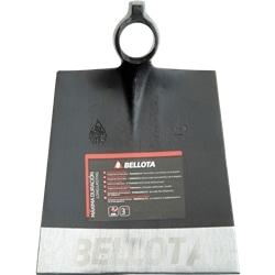 Alface Bola Manteiga - 0210110106