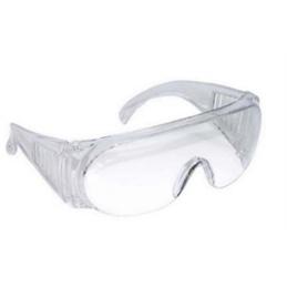 Óculos Proteção Transparentes - 1350240025