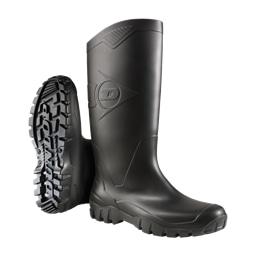 Bota Agua Dane Dunlop - Nº43 - 1100030009