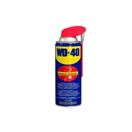 Dupla Accao 250ml+40ml WD-40 - 1480030069