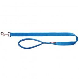 """Trela """"Premium"""" Azul 1,20mt/10mm - 1040220208"""
