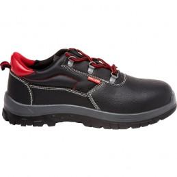 Sapato Pele S3 72301 Bellota - Nº36 - 1350040365