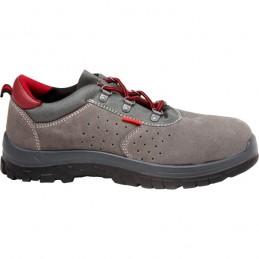 Sapato Serragem S1P 72305 Bellota - Nº43 - 1350040275